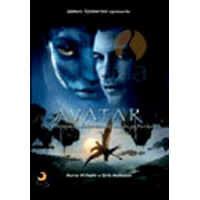 Avatar-1png