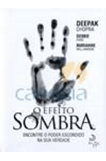 Efeito-Sombra-O-1png