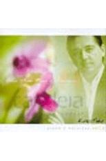 Piano-e-Natureza---Vol.-2-1