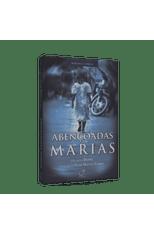 Abencoadas-Marias-1png