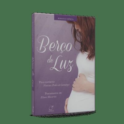 Berco-de-Luz-1png