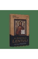 Epistola-Lentuli-A-1png