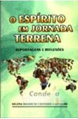 Espirito-em-Jornada-Terrena-O-1png