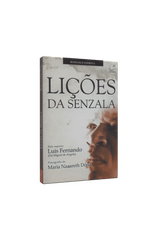 Licoes-da-Senzala-1png