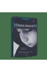 Minha-Imagem-1png
