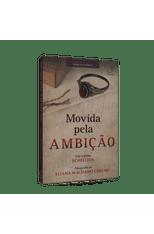 Movida-Pela-Ambicao-1png