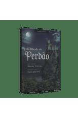 Pela-Estrada-do-Perdao-1png