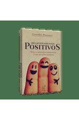 Relacionamentos-Positivos-1png
