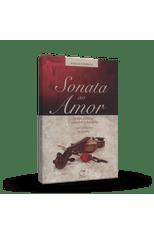 Sonata-ao-Amor-1png