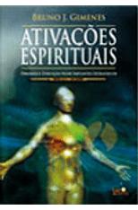 Ativacoes-Espirituais-1png