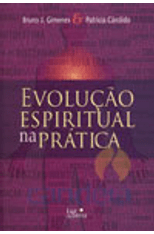 Evolucao-Espiritual-na-Pratica-1png