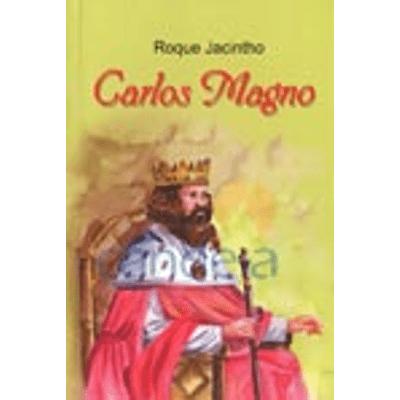 Carlos-Magno-1png