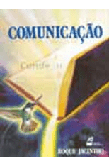 Comunicacao-1png