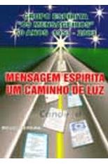 Mensagem-Espirita-um-Caminho-de-luz-1png