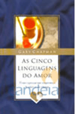 Cinco-Linguagens-do-Amor-As-1png