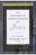 Metodos-de-Administracao-de-Jesus-Os-1png