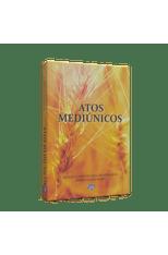Atos-Mediunicos-1png