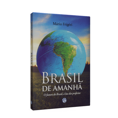 Brasil-de-Amanha---O-Futuro-do-Brasil-a-Luz-das-Profecias-1png