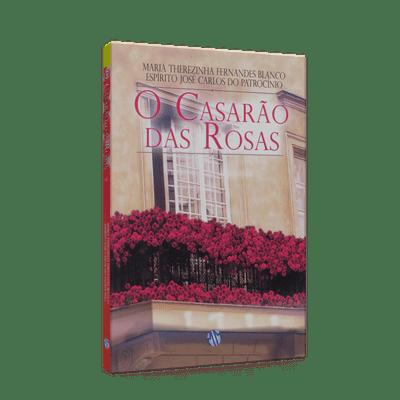 Casarao-das-Rosas-O-1png