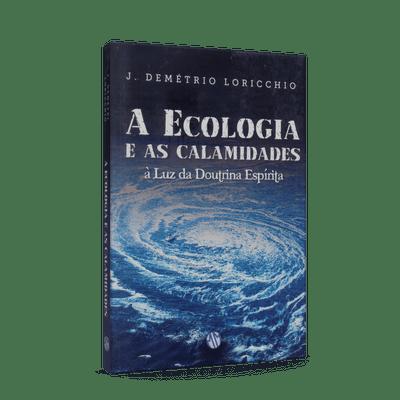Ecologia-e-as-Calamidades-A-1png