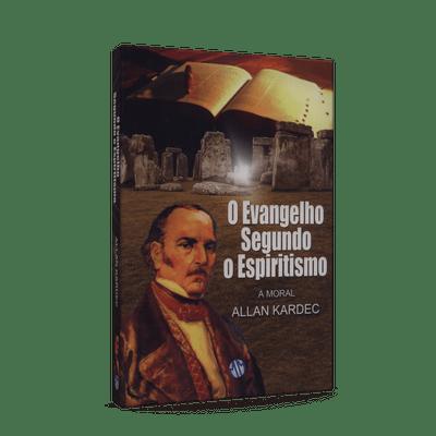 Evangelho-Segundo-o-Espiritismo-O---A-Moral-1png