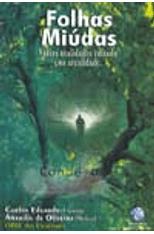 Folhas-Miudas-1png