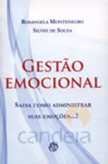 Gestao-Emocional-1png