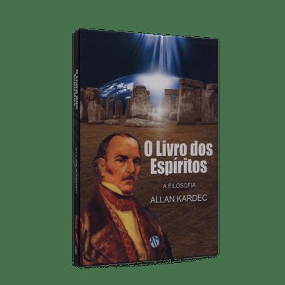 Livro-dos-Espiritos-O---A-Filosofia-1png