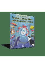 Tininha-a-Gotinha-D-Agua-em-Defesa-do-Meio-Ambiente-1png