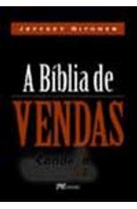 Biblia-de-Vendas-A-1png