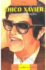 Chico-Xavier---O-Homem-Coracao-1png