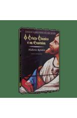 Cristo-Cosmico-e-os-Essenios-1png