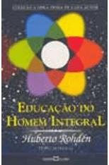 Educacao-do-Homem-Integral-1png