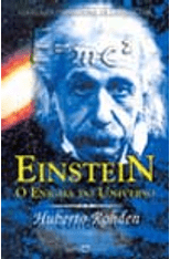Einstein-o-Enigma-do-Universo-1png