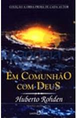 Em-Comunhao-Com-Deus-1png