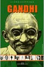 Gandhi---Por-Ele-Mesmo-1png