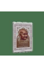 Mahatma-Gandhi-1png