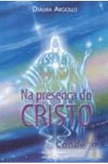 Na-Presenca-do-Cristo-1png
