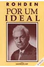 Por-um-Ideal---Vol.1-1
