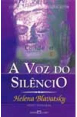 Voz-do-Silencio-A-1png
