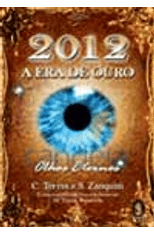 2012-a-Era-de-Ouro-1png