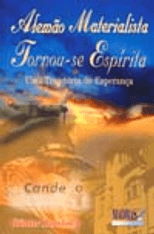 Alemao-Materialista-Tornou-se-Espirita-1png