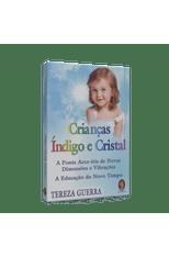 Criancas-Indigo-e-Cristal---A-Ponte-Arco-iris-de-Novas-Dimensoes-e-Vibracoes-1png