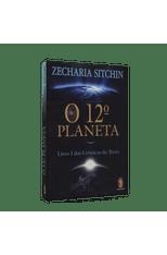Decimo-Segundo-Planeta-O---Livro-I-das-Cronicas-da-Terra-1png