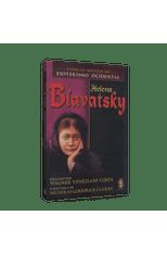 Helena-Blavatsky-1png