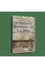 Interagindo-e-Aprendendo-com-Luiz-Sergio-1png