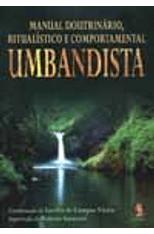 Manual-Doutrinario-Ritualistico-e-Comportamental-Umbandista-1png