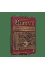 Misterio-do-Pergaminho-de-Cobre-de-Qumran-O-1png