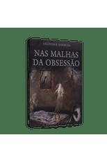 Nas-Malhas-da-Obsessao-1png