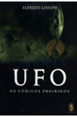 UFO---Os-Codigos-Proibidos-1png